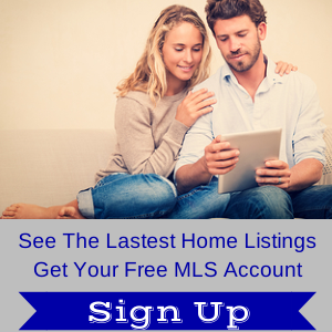 Search the latest home listings. Sign up for property alerts.