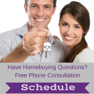 Schedule a Quick, No-obligation Phone Consultation