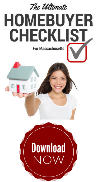 Massachusetts First-time Home Buyer Programs, Down Payment Help